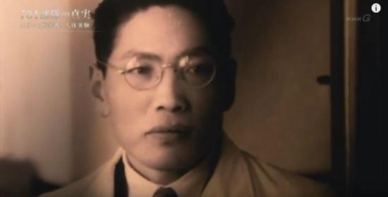 nhk纪录片-731电视的盒子-部队医学者与精英v电视真相人体怎么刷安卓图片
